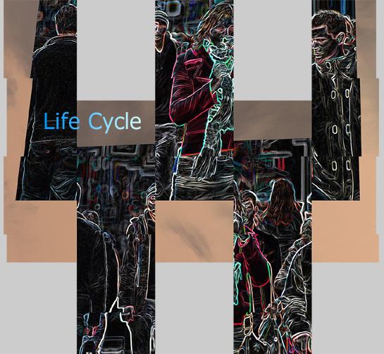 introlifecycle.jpg