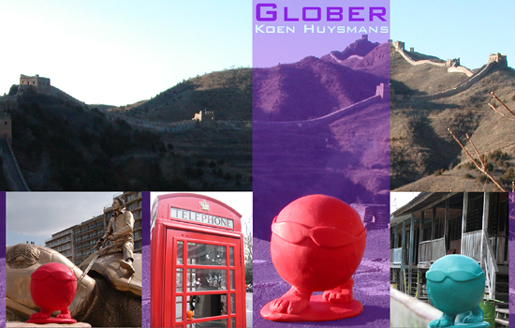 glober.jpg