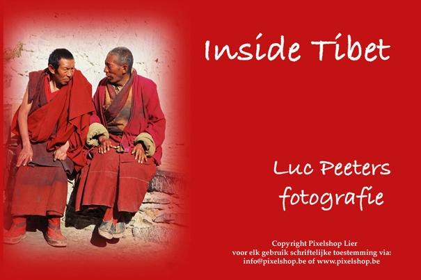 cover-tibet715k.jpg